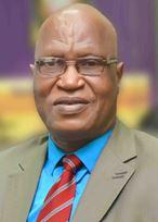 Professor .A. Abiona,</b>