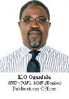 ogunfolu picture