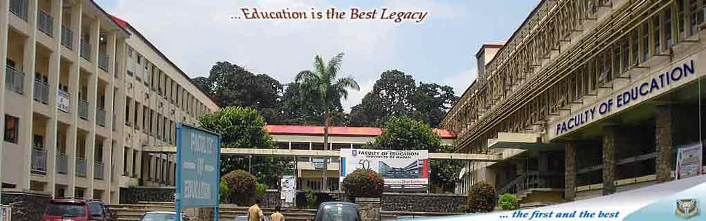 Faculty of Education (UI)