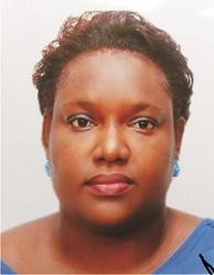 Oluwatoyin O. Dibosa
