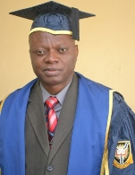 prof.Olayinka's picture